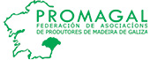 Promagal